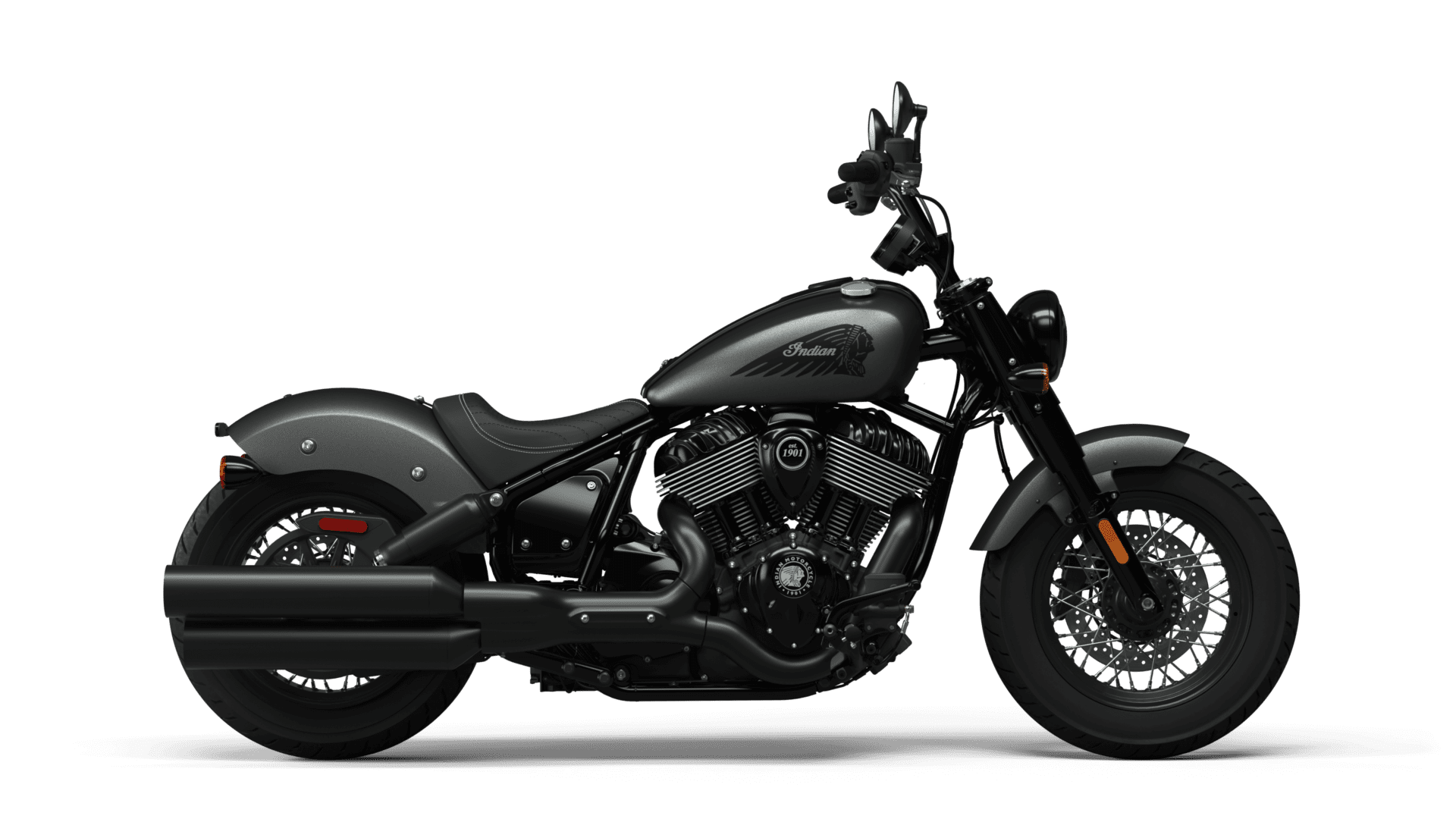 Chief_Bobber_Dark_Horse_Titanium_Smoke_Right (1)